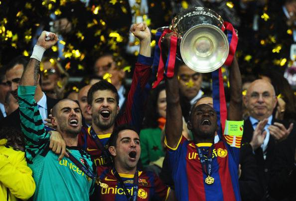 [Immagine: Abidal-Champions-Getty.jpg]