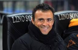 Luis Enrique (Getty Images)