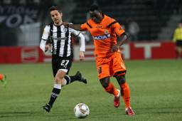Asamoah (Getty Images)